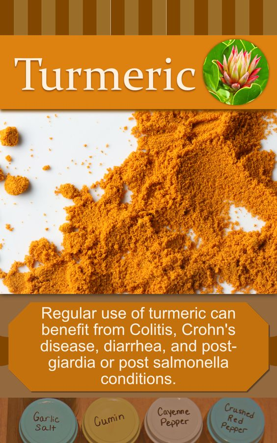 Tumeric and its Affect on Stress and Anxiety